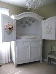 spell armoire armoire kitchen armoire cabinets fabulous old furniture and