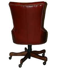 Executive Office Chair Design Office Desk And Chair Set U2013 Cryomats Org