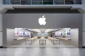 apple bureau canadian competition bureau closes apple iphone antitrust