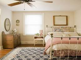 tiny bedroom ideas bedroom tiny bedroom ideas new best 25 small guest rooms ideas on