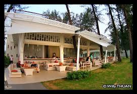 xana beach club at angsana resort phuket phuket 101