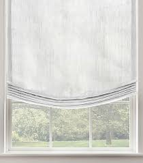 How To Install A Roman Shade - 9 must know rules for hanging curtains and shades mydomaine