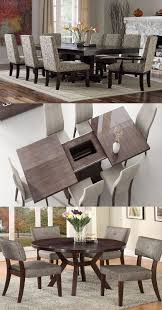 buying living room furniture buying dining room furniture interior design
