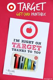 printable christmas targets teacher christmas card ideas christmas card for teacher diy all