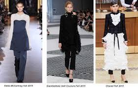 embrace dresses over pants this season here u0027s how fashion