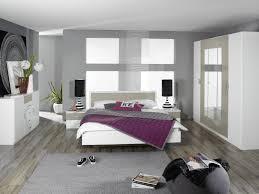 chambre beige blanc chambre adulte design coloris blanc beige plaza chambre adulte