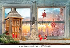 decorated window sill stock images royalty free images u0026 vectors