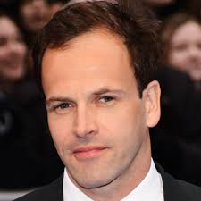 biography jon english jonny lee miller television actor film actor actor biography