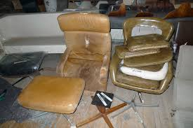 Sofa Recliner Repair office furniture repairs for executive conference and reception rooms