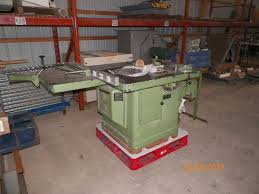 sliding table saw for sale sliding table saw ebay