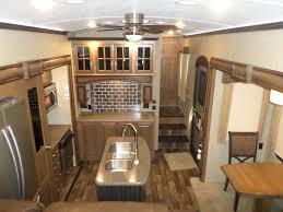 2017 keystone montana 3791rd fifth wheel madelia mn noble rv