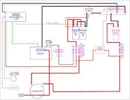 onan ats wiring diagrams blonton com