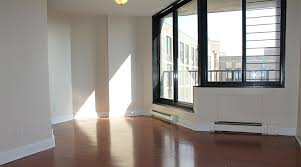 Cheap 2 Bedroom Apartments In Manhattan Best Affordable Apartments In Nyc From Manhattan To Brooklyn