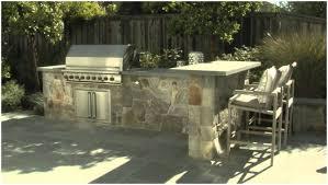 simple outdoor kitchen ideas backyards ergonomic backyard kitchen diy backyard kitchen