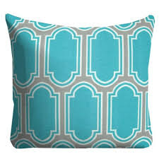 Patio Pillow Covers Best 25 Pool Pillow Ideas On Pinterest King Case King Pillows