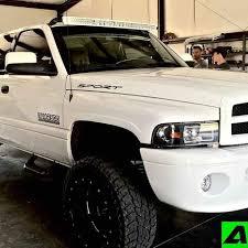 99 dodge ram led lights 1994 2001 dodge ram 1500 2500 apoc roof mount for 52 curved led