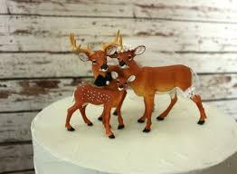 buck and doe wedding cake topper wedding cake with deer gold deer wedding cake topper mr mrs