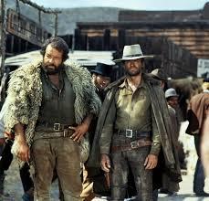 film de cowboy 3470 best cine images on pinterest cowboys western movies and