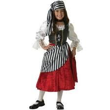Cool Halloween Costumes Kids Girls 130 Modest Halloween Costume Ideas Women Images