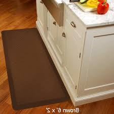 Cushioned Kitchen Mat Mats For Kitchen Wood Floors Floor Gel Foam Plus Cushioned Kitchen