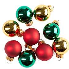 assorted miniature ornaments ornaments