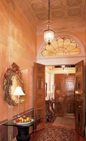 Colonial Chandelier The Best Chandeliers For Colonial Era Houses Old House