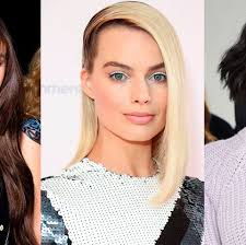 2015 hair color trends for 15 year olds 2018 hairstyles celebrity cuts hair color bazaar