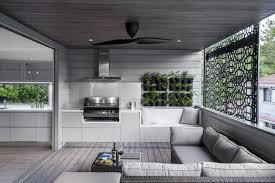 galley kitchen extension ideas galley kitchen extension ideas home design inspirations