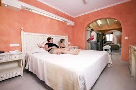Schlafzimmer Fotos Appartement 2 Schlafzimmer 4 Sterne Unterkunft Auf Menorca