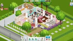 Home Design Simulation Games Our Favorite Simulation Virtual Games Virtual Worlds Land Surveys