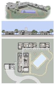 36 best google sketchup images on pinterest google sketchup
