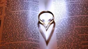 cout contrat de mariage contrat de mariage pourquoi faut il en signer un
