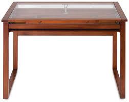 Blick Drafting Table Studio Designs Ponderosa Table Blick Art Materials