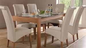 glass cover for dining table captivating dining table glass top of breakfast 6 chairs writers