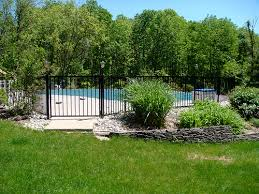 Landscaping Around Pool Landscape Architect Job Information Pools And Landscaping Ideas