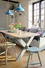 shabby chic decorating u2013 the room a soft and feminine look of