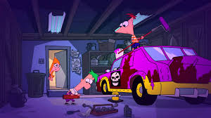 halloween theme wallpaper phineas and ferb halloween theme song 2013 youtube