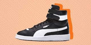 11 best kids basketball shoes in 2017 basketball shoes for boys