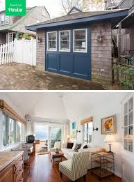 5 little houses under 500 square feet u2013 life at home u2013 trulia blog