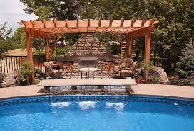 arbors pergolas deck lifetime outdoor patio cover companies