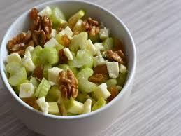 comment cuisiner le celeri recette facile quinoa aux tomates cerise cleri branche comment