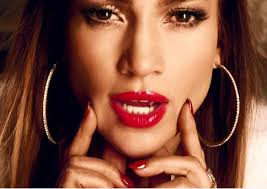 jlo earrings mdmflow a tribute to hoop earrings