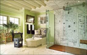 home interior company catalog brucall com