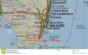 Topographic Map Usa by Topographical Map Of The Usa Miami Stock Video Video 36556480