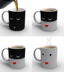 design coffee mug weird coffee mug designs design coffee mug cool designs 123