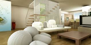 Basement Room Decorating Ideas Download Zen Living Room Decorating Ideas Astana Apartments Com