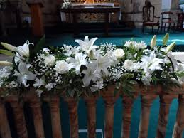 flower arranging for beginners foxrock parish pastoral centre flower arranging classes