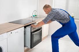comment monter une cuisine montage d une cuisine brest decoration placecalledgrace com