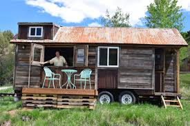 baby steps being taken for tiny homes aspen public radio
