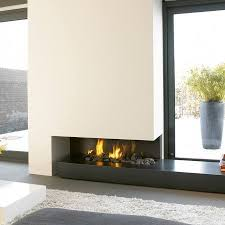 Fireplace Ideas Modern Best 20 Modern Electric Fireplace Ideas On Pinterest